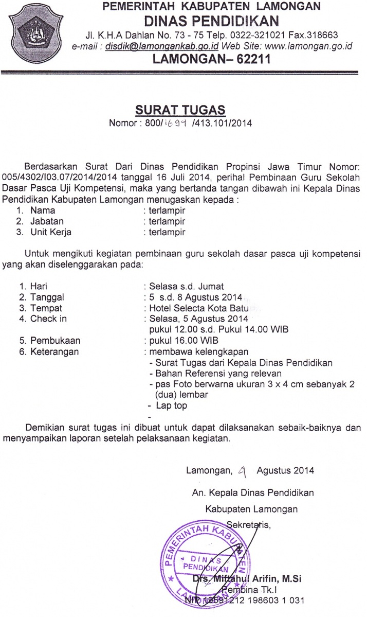 surat tugas 2_0001